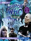 The Tenth Planet (MP3)